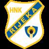 логотип команды Риека