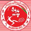 логотип команды Падиде Хорасан