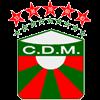 логотип команды Депортиво Мальдонадо