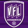 логотип команды Оснабрюк