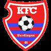 логотип команды Юрдинген