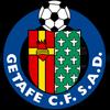 логотип команды Хетафе