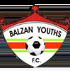 логотип команды Бальцан