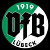 логотип команды Любек