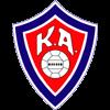 логотип команды Акюрейри