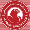 Аль-Араби Доха
