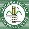 логотип команды Каджера Шугар