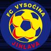 логотип команды Высочина