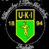 ФК Улленсакер/Киса