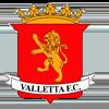 логотип команды Валлетта