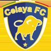 логотип команды Клуб Челайа