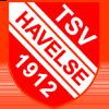 логотип команды Хавелсе