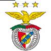 логотип команды Бенфика