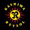 логотип команды Касива Рейсол