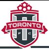 логотип команды Торонто II