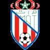 логотип команды Атлетик Тетуан