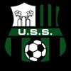 логотип команды Сассуоло