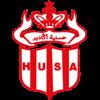 логотип команды Хассани