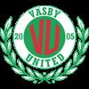 логотип команды АФК Эскильстуна