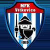 логотип команды Витковице