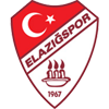 логотип команды Элазигспор
