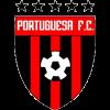 логотип команды Португеса