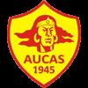 логотип команды Аукас