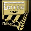 Ботев Галабово