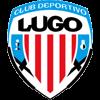 логотип команды Луго