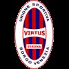 логотип команды Виртус Векомп