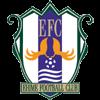 логотип команды Эхиме