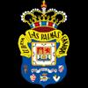 логотип команды Лас-Пальмас