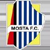 логотип команды Моста ФК
