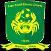 логотип команды Эбусуа Дворфс