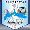 логотип команды Ле Пю