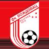 логотип команды Воздовак