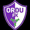 логотип команды Ордуспор