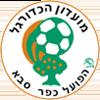 логотип команды Хапоэль Кфар-Сава