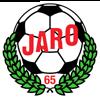 логотип команды Яро