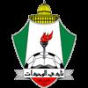 логотип команды Аль-Вахдат Иор