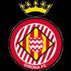 логотип команды Жирона