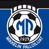 логотип команды Миккели