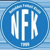 логотип команды ФК Нотодден