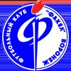 логотип команды Факел