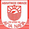 Айя Напа