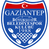 Газсехир Газиантеп
