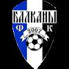 Балканы Заря