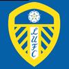 логотип команды Лидс