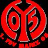 логотип команды Майнц II