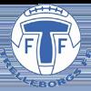логотип команды Треллеборг U21